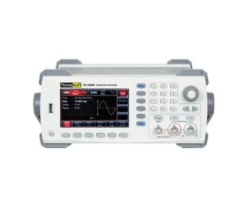 ПрофКиП Г6-104М генератор сигналов (1 мкГц … 25 МГц)