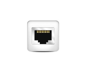ПрофКиП М3-5х LAN-порт для ваттметров поглощаемой мощности