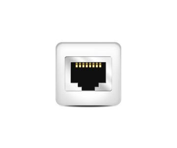 ПрофКиП LAN-Порт для установок высоковольтной испытательной пробойной