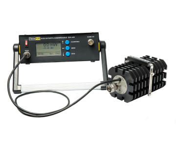 ПрофКиП М3-56 ваттметр поглощаемой мощности