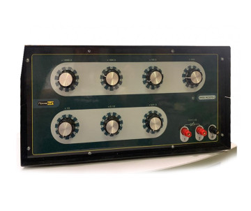 ПрофКиП МС3070-3 многозначная мера сопротивления (кл.точн. 0,005)