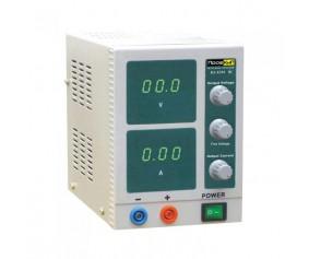 ПрофКиП Б5-43М источник питания аналоговый