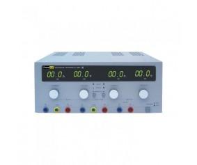 ПрофКиП Б5-48М источник питания аналоговый