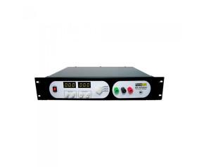 ПрофКиП Б5-6020М - аналоговый источник питания