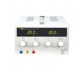 ПрофКиП Б5-71М источник питания аналоговый