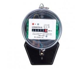 ПрофКиП ЦЭ6807Б1Д счетчик однофазный однотарифный