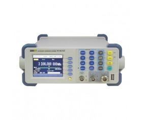 ПрофКиП Ч3-101/1М частотомер электронно-счетный