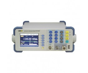 ПрофКиП Ч3-101М частотомер электронно-счетный