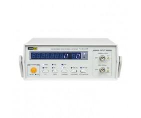 ПрофКиП Ч3-63/3М частотомер электронно-счетный