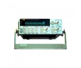 ПрофКиП Ч3-74М частотомер электронно-счетный