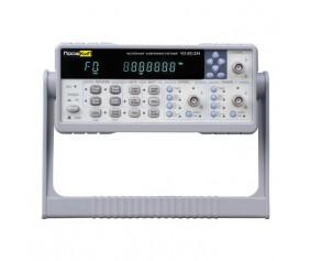 ПрофКиП Ч3-85/2М частотомер электронно-счетный