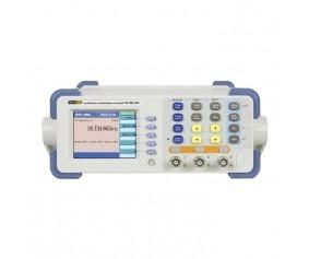 ПрофКиП Ч3-86/3М частотомер электронно-счетный