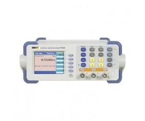 ПрофКиП Ч3-86М частотомер электронно-счетный