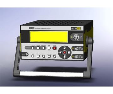 ПрофКиП Ч3-96 — частотомер универсальный (3 канала, 8 ГГц)