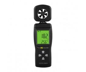ПрофКиП Циклон-806А анемометр цифровой