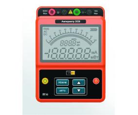 ПрофКиП Д5080 - Амперметр Лабораторный Высокоточный (Кл. Точн. 0.2)