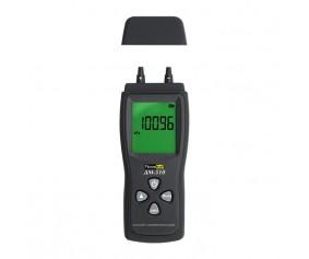 ПрофКиП ДМ-510 дифференциальный манометр