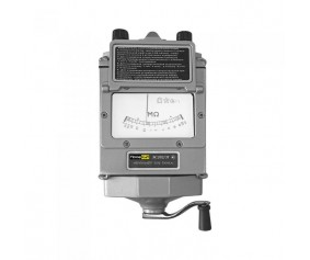 ПрофКиП ЭС202/3Г мегаомметр