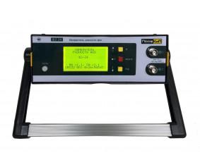 ПрофКИП Ф2-34 — измеритель разности фаз