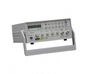 ПрофКиП Г3-106М генератор сигналов НЧ