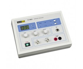 ПрофКиП Г3-108/2М генератор сигналов НЧ