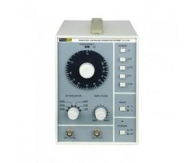 ПрофКиП Г3-111М генератор сигналов низкочастотный