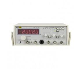 ПрофКиП Г3-131/2М генератор сигналов НЧ