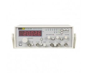 ПрофКиП Г3-131/3М генератор сигналов НЧ