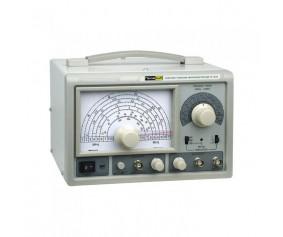 ПрофКиП Г4-151М генератор сигналов высокочастотный