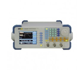 ПрофКиП Г4-164А/5М генератор сигналов ВЧ