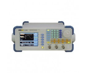 ПрофКиП Г4-164А генератор сигналов ВЧ