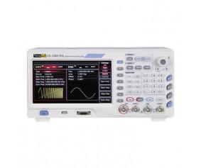 ПрофКиП Г6-100/2М генератор сигналов