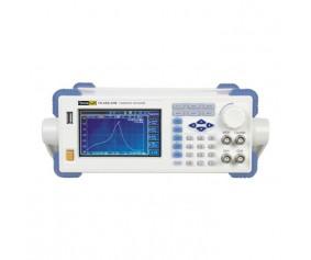 ПрофКиП Г6-103/1МЕ генератор сигналов