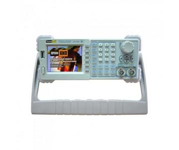 ПрофКиП Г6-33М генератор сигналов специальной формы