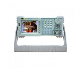ПрофКиП Г6-34М генератор сигналов специальной формы