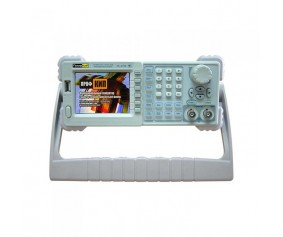 ПрофКиП Г6-37М генератор сигналов специальной формы
