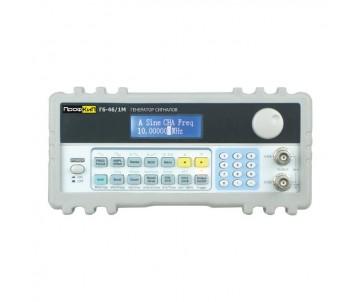 ПрофКиП Г6-46/1М генератор сигналов