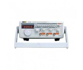 ПрофКиП Г6-66М генератор сигналов специальной формы
