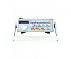 ПрофКиП Г6-67М генератор сигналов специальной формы