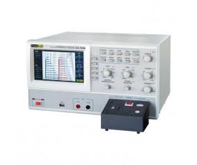 ПрофКиП Л2-76М графический измеритель параметров ПП