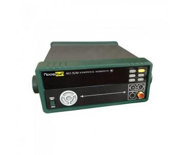 ПрофКиП М3-92М измеритель мощности