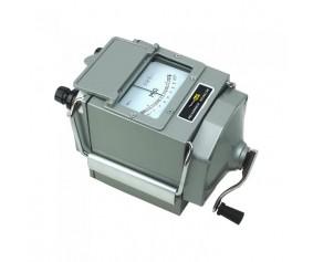 ПрофКиП М4100/3М мегаомметр
