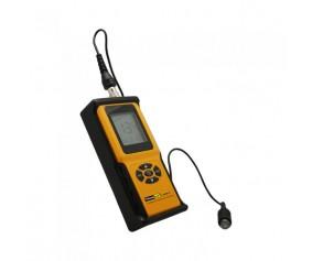 ПрофКиП МТ-931 толщиномер электронный