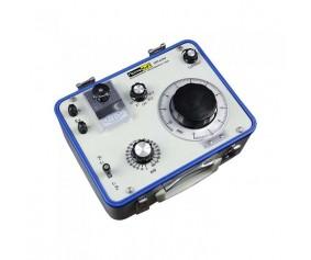 ПрофКиП ПП-63М потенциометр постоянного тока