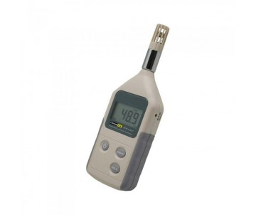 ПрофКиП Роса-827 влагомер цифровой