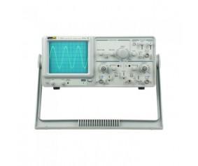 ПрофКиП С1-126М осциллограф универсальный