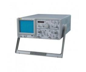 ПрофКиП С1-130М осциллограф универсальный