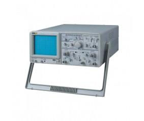 ПрофКиП С1-131/2М осциллограф сервисный двухканальный