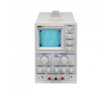 ПрофКиП С1-150М осциллограф универсальный