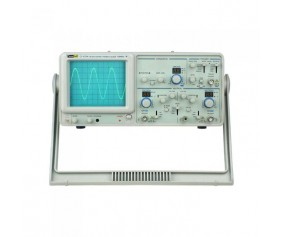 ПрофКиП С1-155М осциллограф универсальный